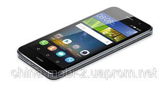 Huawei Y6 PRO 2/16GB dual (Titan-U02) Gray '3, фото 2