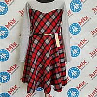 Платье для девочки подростковое NATALIA.ПОЛЬША.
