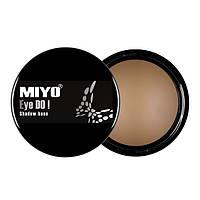 Miyo База под тени для век