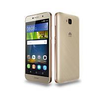Huawei Y6 PRO 2/16GB dual (Titan-U02) Gold ' '