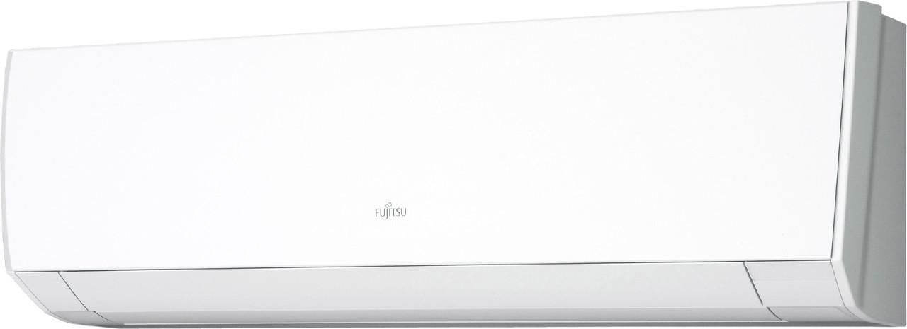 Инверторный кондиционер Fujitsu ASYG14LMCB/AOYG14LMCBN