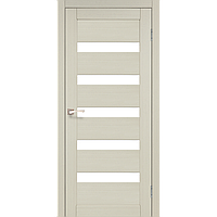 Дверь межкомнатная Корфад Porto PR-03