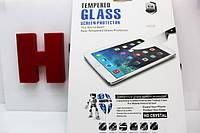 Защитное стекло для iPad 2/3/4 0,3 мм. закаленное