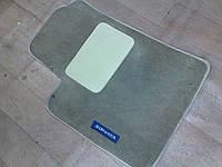 Ремонт коврика для SONATA