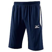 Шорты Mizuno Shorts401 K2EA4B01-14 , фото 1