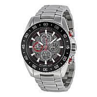 Часы мужские Michael Kors JetMaster Automatic MK9011