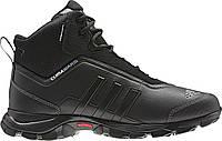 Мужские ботинки adidas Eiscol Mid Outdoor G40811