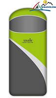 Спальный мешок SCANDIC COMFORT 350 зеленый