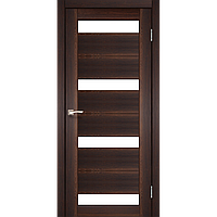 Дверь межкомнатная Корфад Porto PR-06