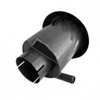 150.11.040-1 Предочиститель фильтра воздушного (моноциклон) Т-150К, ХТЗ-17221, 181