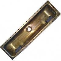 150.13.086 Бак радиатора верхний (дв. ЯМЗ-236, 238) Т-150Г, Т-150К, ХТЗ-17221, ХТЗ-181