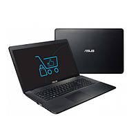 Ноутбук ASUS R752SA-TY081T