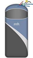 Спальный мешок SCANDIC COMFORT 350 синий