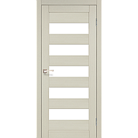 Дверь межкомнатная Корфад Porto PR-08