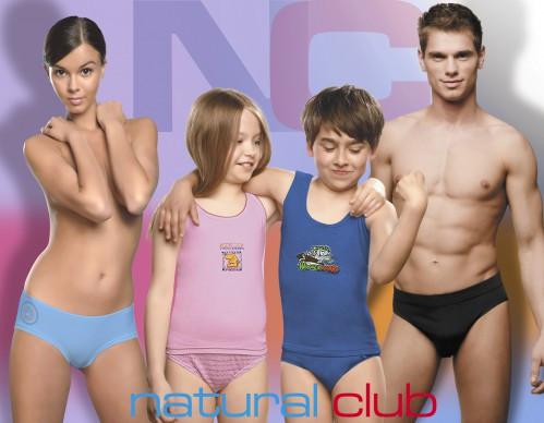 Нижнее белье для девочек и мальчиков – обеспечить лучшее под силу каждому из нас!