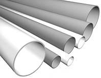 Трубы для прокладки кабеля и аксессуары