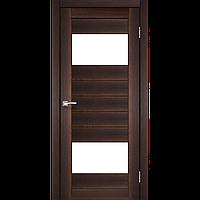 Дверь межкомнатная Корфад Porto PR-09