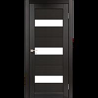 Дверь межкомнатная Корфад Porto PR-11