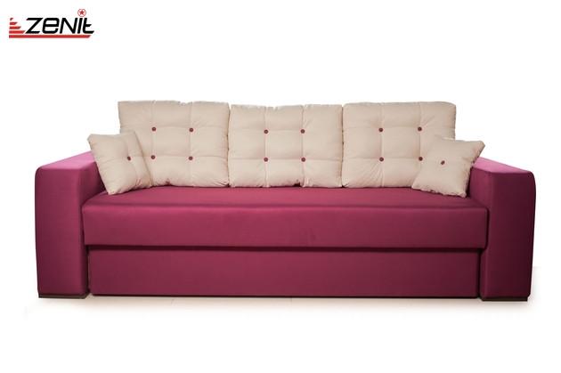 Лондон диван
