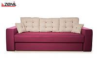 Лондон диван, фото 1