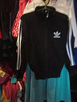 Спортивный костюм для мальчика 7 - 10 лет, фото 1