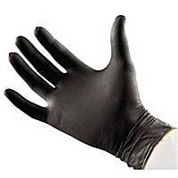 Перчатки малярные нитриловые Etalon Premium, размер L
