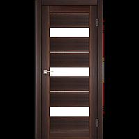 Дверь межкомнатная Корфад Porto Deluxe PD-12