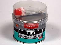 Шпатлевка отделочная FINISH, Novol, 0.25 кг