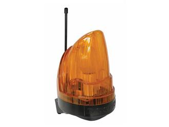 Doorhan LAMP Сигнальная лампа 230В