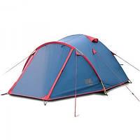 Палатка SolCamp 3SLT-007.06