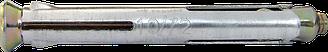Анкер Metalvis TFC с винтом 10 х 152 мм