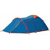 Палатка SolTwisterSLT-024.06