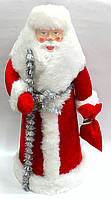 Дед Мороз под ёлку
