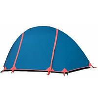 Палатка SolHurricaneSLT-025.06