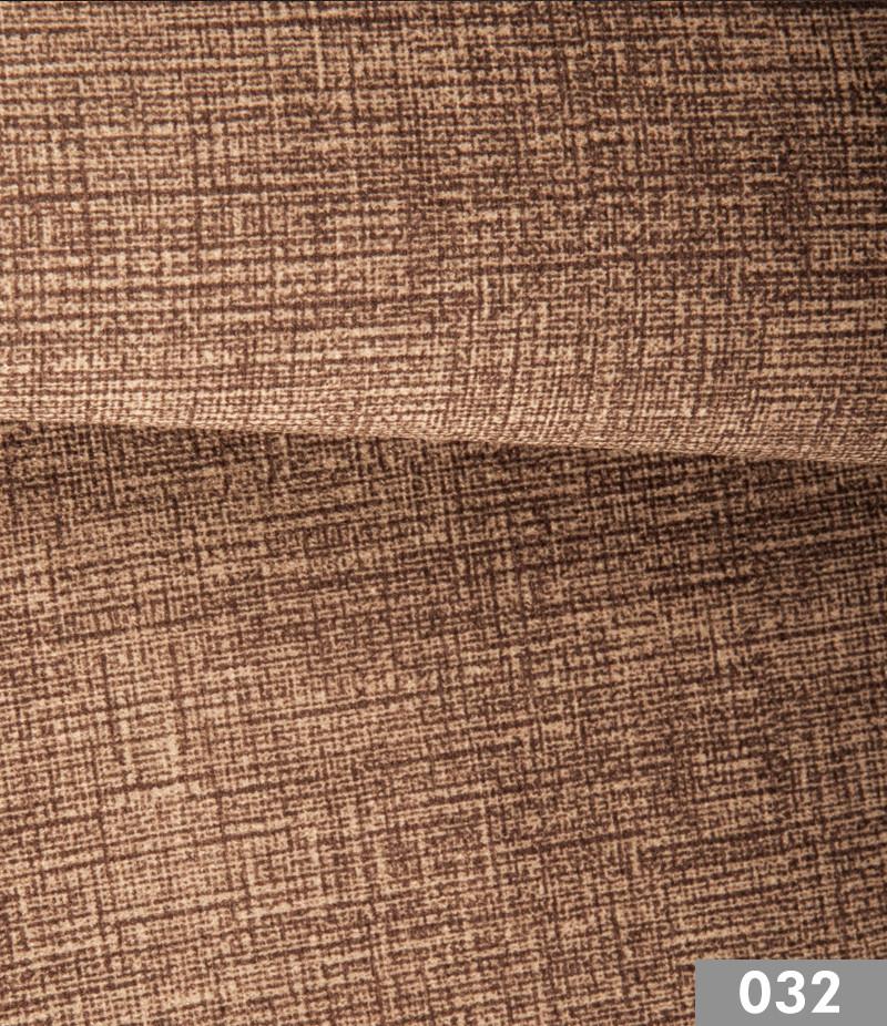 Мебельная велюровая ткань Истанбул 032