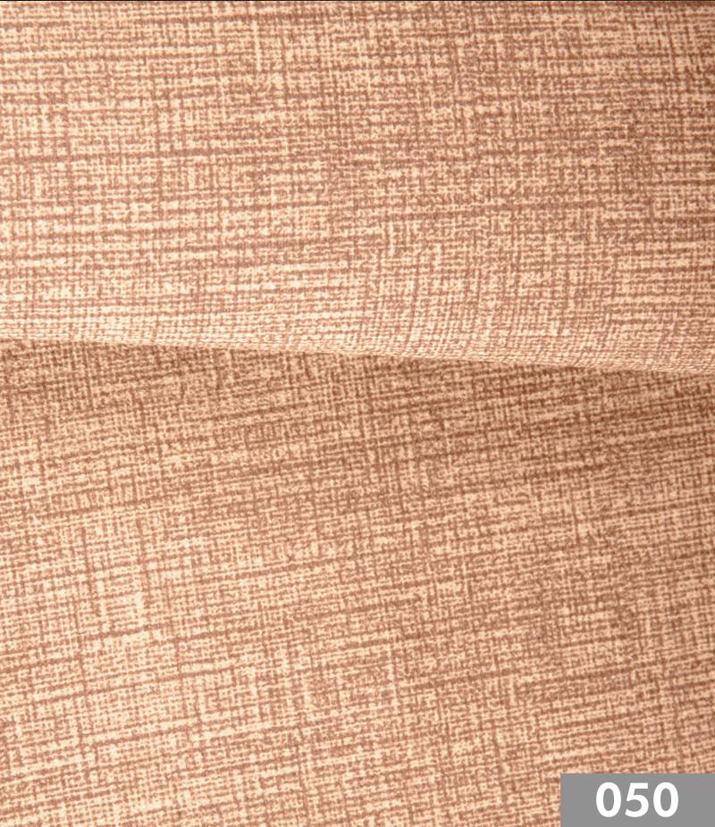 Мебельная велюровая ткань Истанбул 050