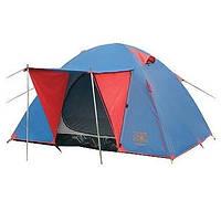 Палатка SolWonder 2SLT-005.06