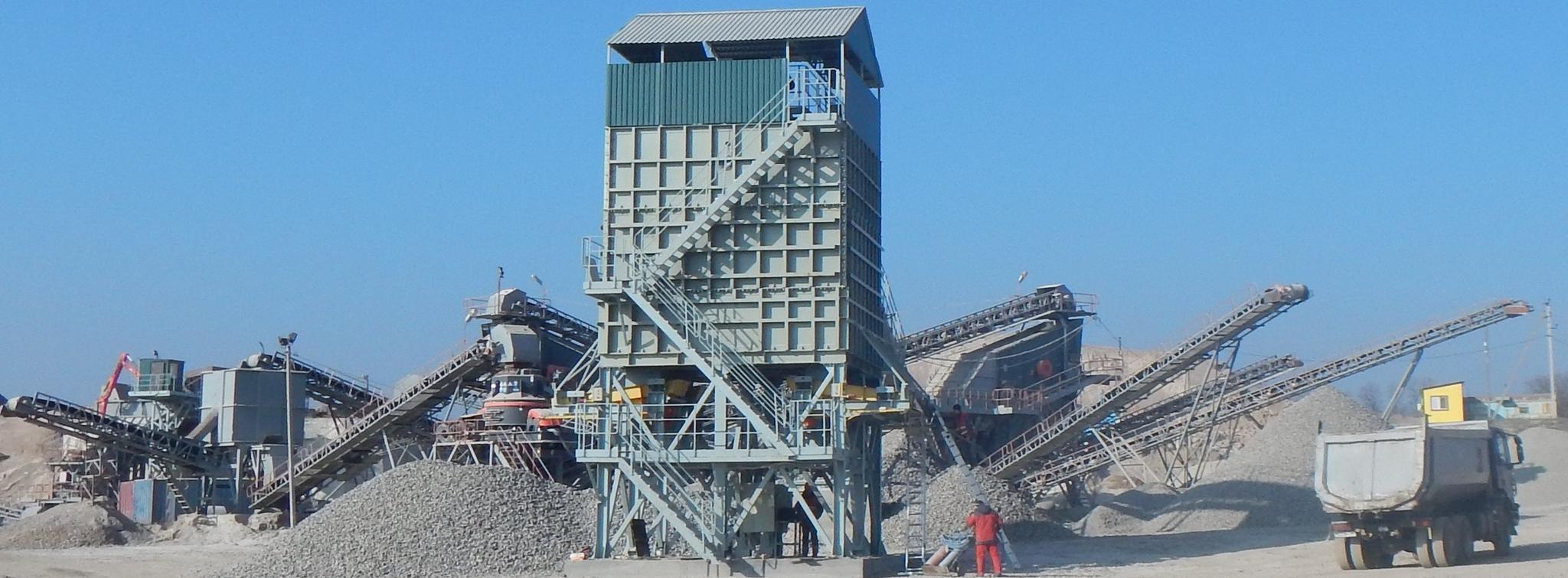 Производство конвейеров для заводов конвейер для отвала