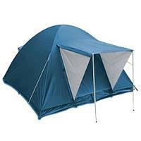 Палатка SolWonder 3SLT-006.06