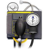 Тонометр механический педиатрический Little Doctor LD-61 с фонендоскопом, манжета 18 - 26 см, Сингапур