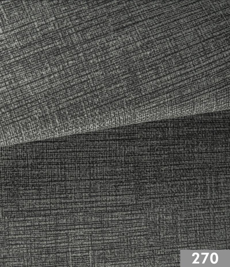 Мебельная велюровая ткань Истанбул 270