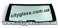 Заднее стекло для ВАЗ 2110 / БОР оригинал