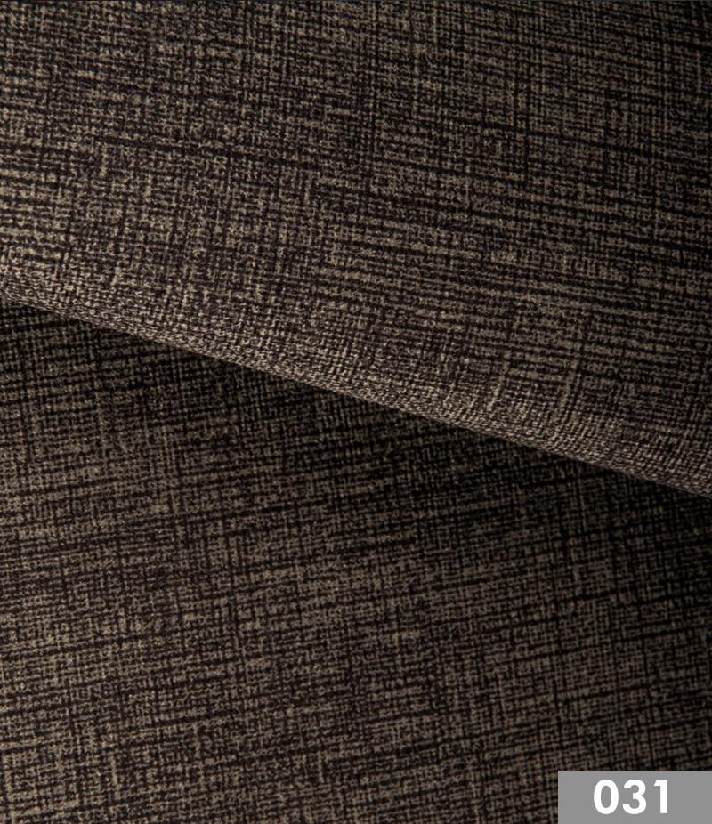 Мебельная велюровая ткань Истанбул 031
