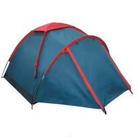 Палатка SolFly (однослойная)SLT-041