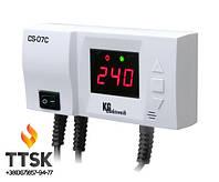 Блок управления для насоса ЦО KG Elektronik CS - 07С
