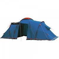 Палатка SolCastle 4SLT-014.06