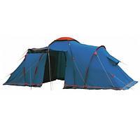 Палатка SolCastle 6SLT-028.06