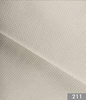 Мебельная велюровая ткань Бильбао 211