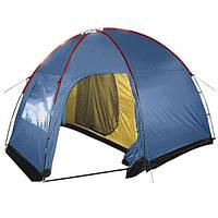Палатка SolAnchor 4SLT-032.06