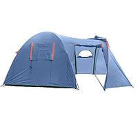 Палатка SolCurochioSLT-029.06